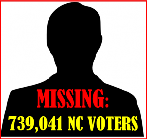 Missing Voters.JPG