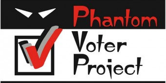 Please click on image to search your own address for phantom voters.