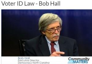 Bob Hall (2)