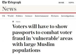 brit-voter-id